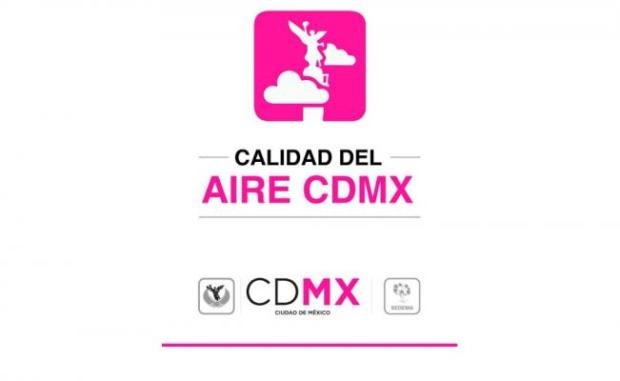 aire app