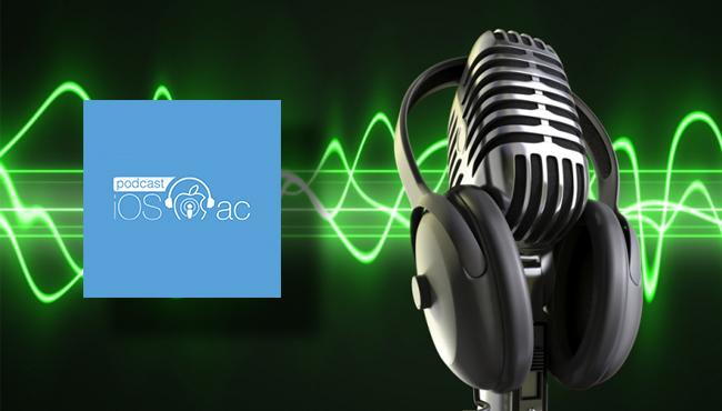 podcast-iOSMac