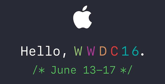 WWDC 2016: la revolución del iPhone 7 y el iPad Pro en iOS 10