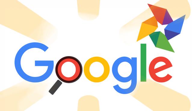 Google Fotos mejora la forma de buscar tus fotos en iOS
