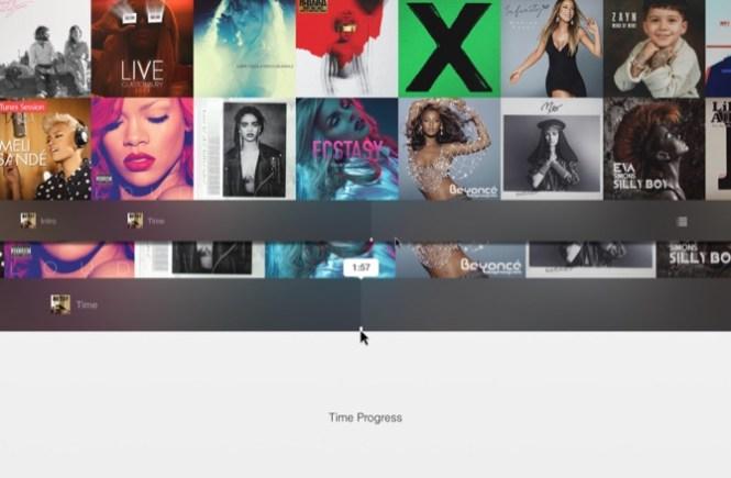 iTunes Concepto Mayo 2016-3