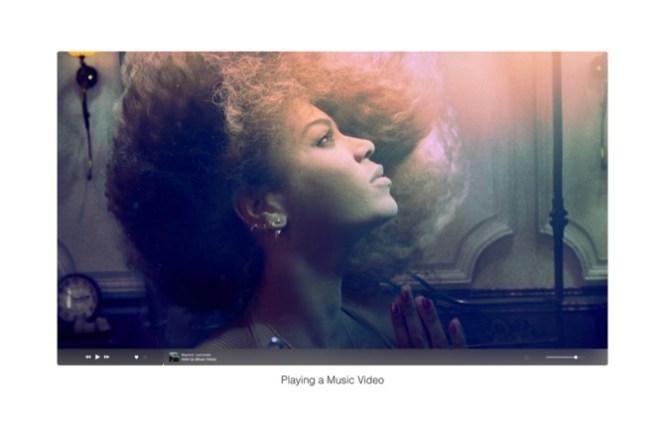 iTunes Concepto Mayo 2016-4