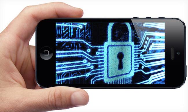 El iPhone 7 podría ser desencriptado fácilmente en la India