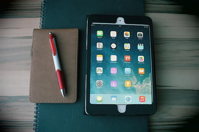 La prolongada pesadilla del iPad de Apple podría estar llegando a su fin