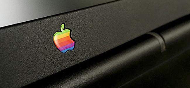 apple-logo-retro