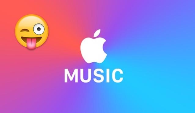 Apple Music se renueva por completo en la WWDC16