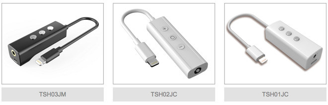 iPhone 7 Conector Lightning