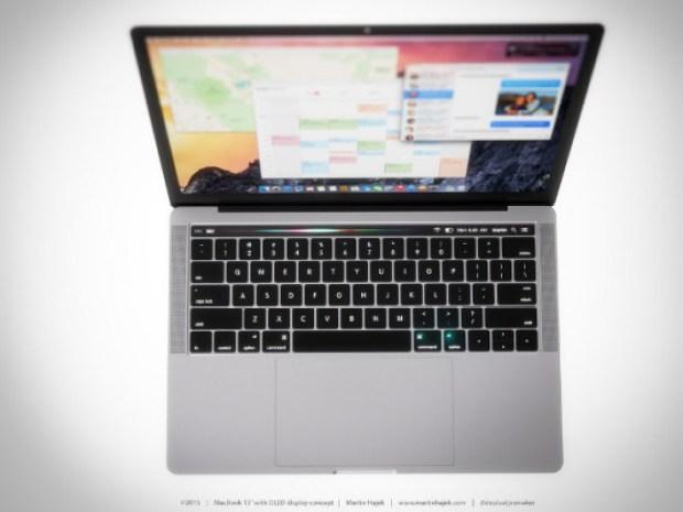 macbook_pro_4