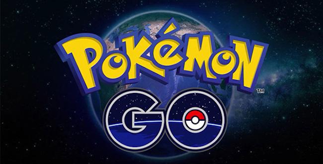 Pokemon Go se actualiza para conservar usuarios