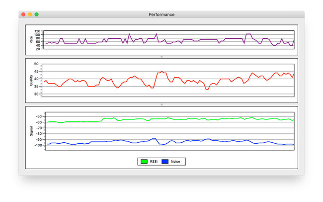 app-diagnostico-wifi-06