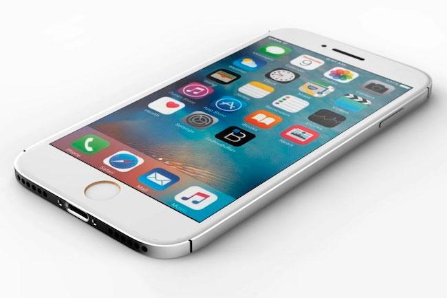 iPhone 7 o 6SE: ¿preventa a partir del 9 de septiembre?