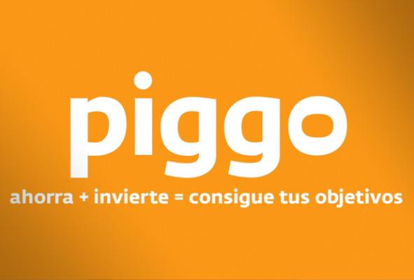 piggo