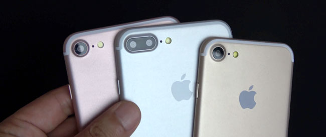 3-modelos-iphone-7-03
