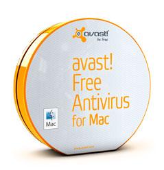 Avast-para-Mac