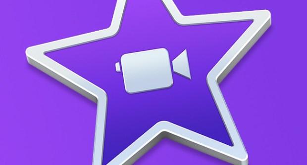 Cómo-recortar-un-vídeo-en-Mac-gracias-a-iMovie