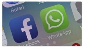 WhatsApp y sus nuevos términos y condiciones que asustan