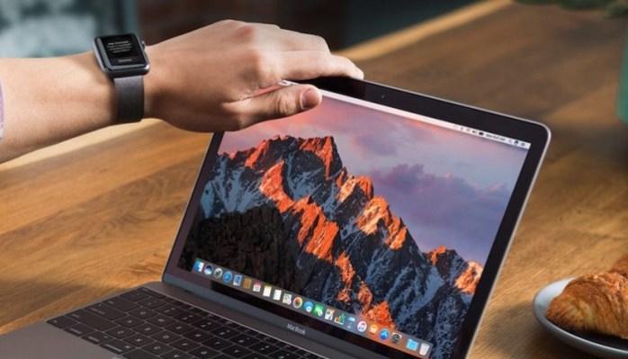 macOS Sierra: 60+ nuevas características