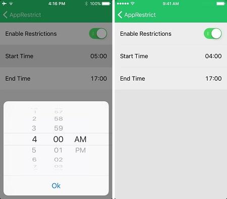 AppRestrict-Configure-App-Time-Limits