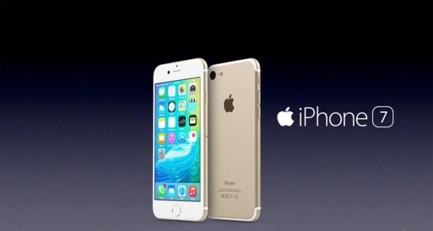 Apple-iPhone-7-Release-Date