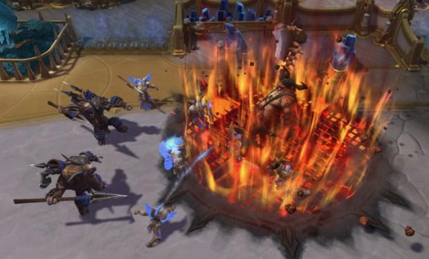 Best_Mac_games_Heroes_Of_The_Storm_1200