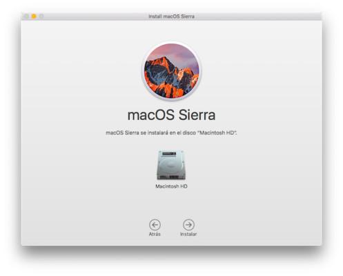 actualizar-macOS-3