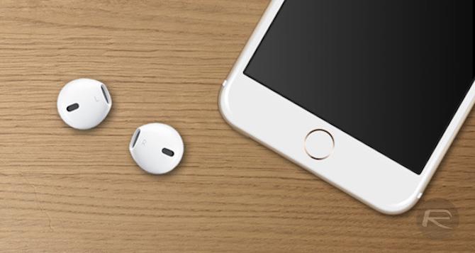 AirPods, iPhone y Apple Watch, filtrada la lista de la UEE