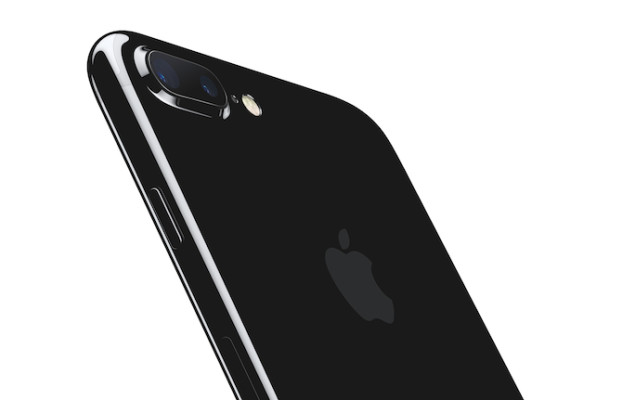 iPhone 7 Plus: Apple nos enseña a usar el modo Retrato