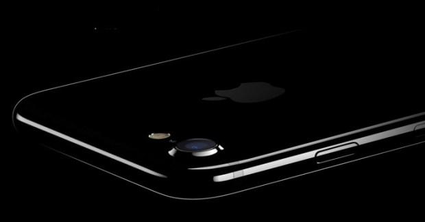 iPhone-7-negro-piano