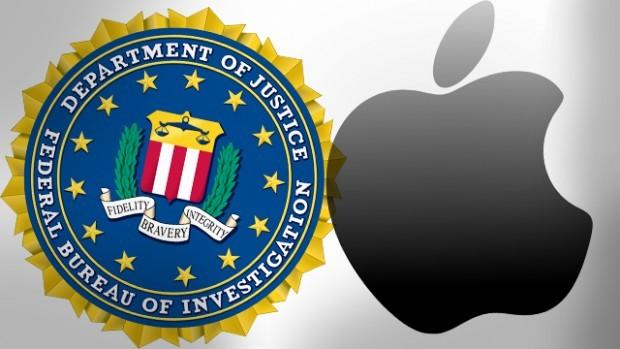 Apple vs. FBI, round 2: ¿privacidad o seguridad?