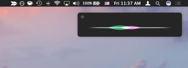 access-siri-on-mac-