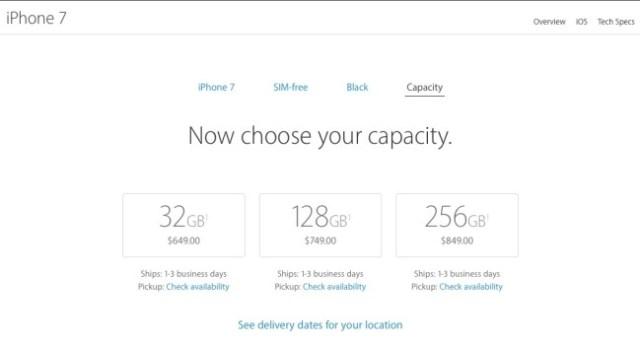 iPhone7Libre-AppleStore