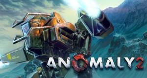 Anomaly-2-art-1