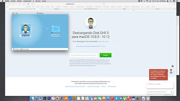 Disk-Drill-3-Pro-instalacion