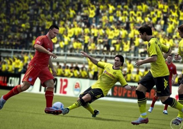 FIFA12-iosmac2