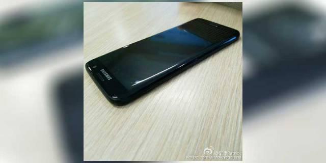 Galaxy S7 negro brillante2