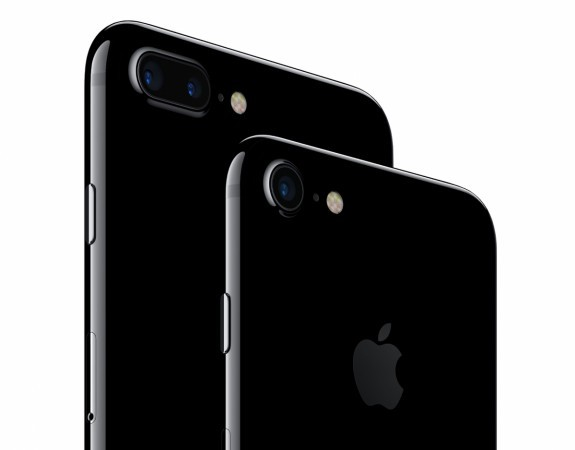 ¿Cómo reiniciar tu iPhone sin usar los botones?