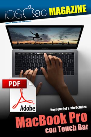 tapa iOSMac 6 PDF
