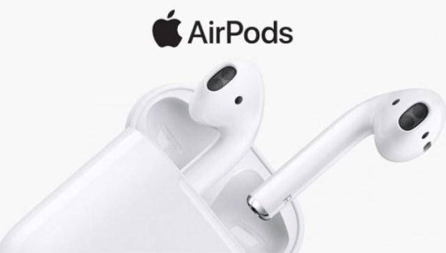 airpods-main