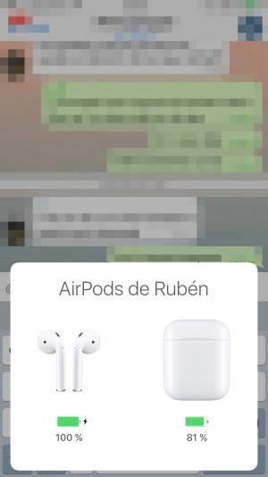 bateria-airpods
