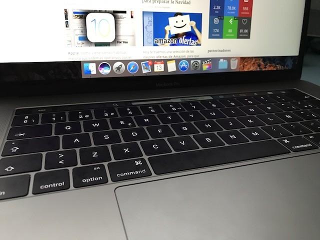 tecladoMBP