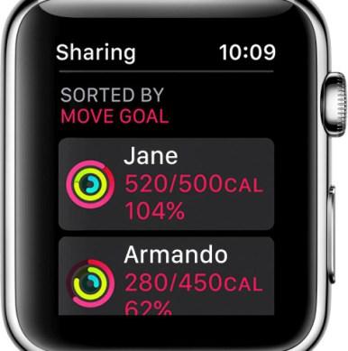 watchOS-3-Activity-Sharing-Apple-Watch-screenshot-005-e1484263709296 copia