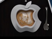 apple cafe portada