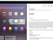 Imagen destacada iOS 11 iPad