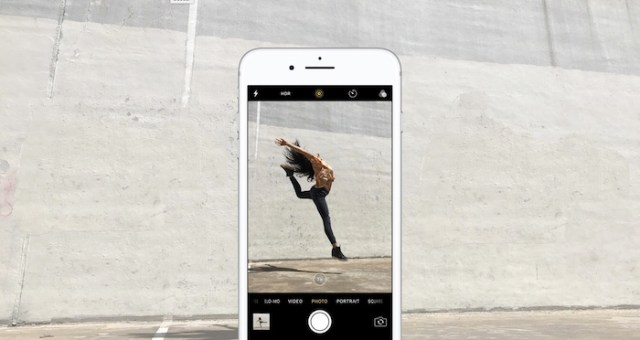 Mi iPhone es una auténtica pesadilla