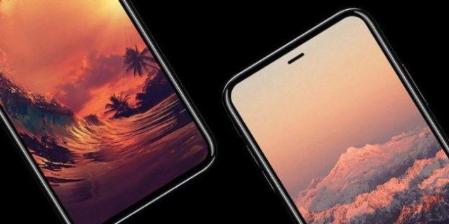 Con ganas de tener el iPhone 8... ¿o no?