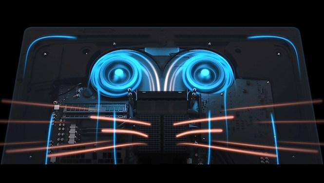 Intel presenta los Purley Xeon, procesadores avanzados que podrían llegar al iMac Pro