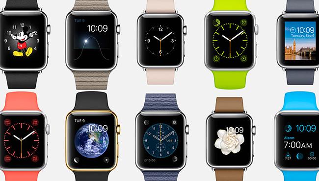 imagen destacada crear esferas apple watch