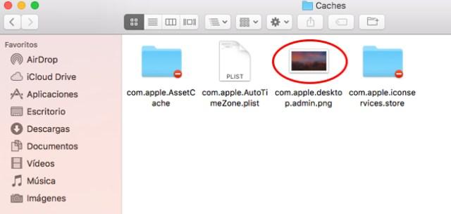 cambio-imagen-pantalla-de-bloqueo