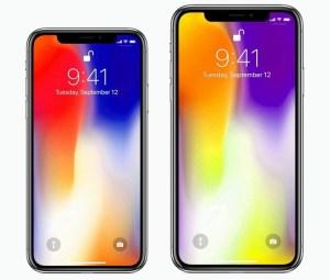 ¿Has comprado ya el iPhone 8 o te esperas al 10?