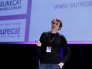 Eurecat_Mobile_Forum_2017_PREVIA_2